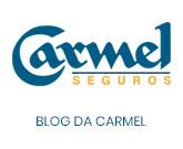 Blog da Carmel