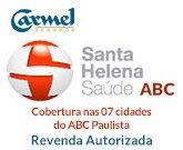 Planos de Saúde Santa Helena Saude - Plano empresa com odonto incluso sob franquia