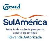 Plano de Saúde Sul América Saúde ABC