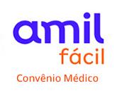 Convênio Médico Amil Fácil