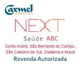 Planos de Saúde Next ABC - Santo André, São Bernardo e Diadema