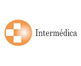 Planos de Saúde Intermédica - Plano empresa com odonto incluso sob franquia