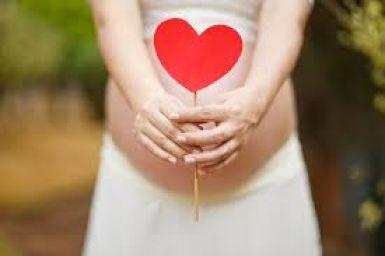 Ministério da Saúde Investe na Redução da Mortalidade Materna