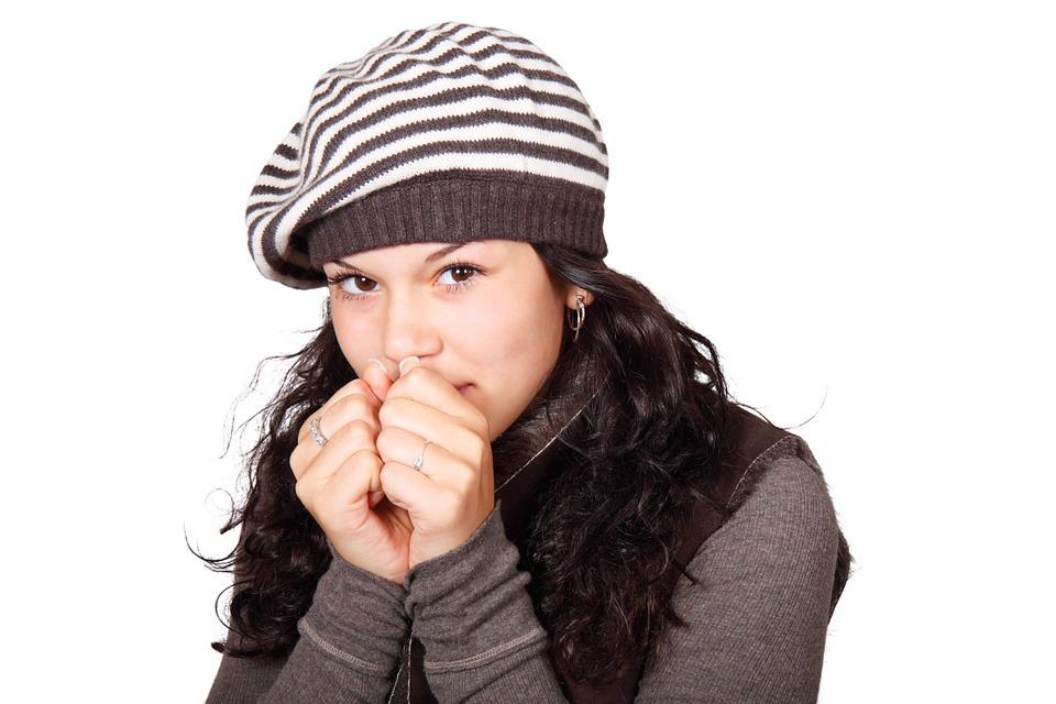 Doenças de inverno e os cuidados com a saúde